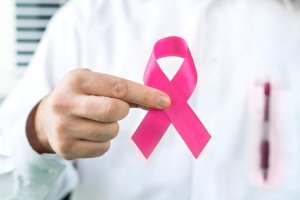 Men and Breast Cancer: What Are the Signs and How to Check?