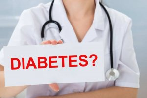 A Discovery That Could Possibly Lead to a Cure for Diabetes