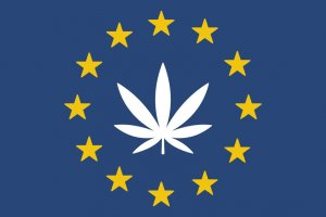 European Union Legalising Medical Cannabis – History in the Making