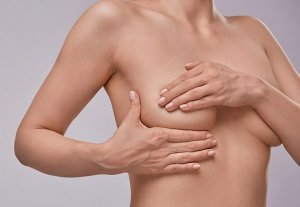 The 16:8 diet may protect against breast cancer