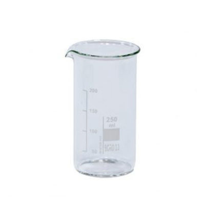 Cannolator Measuring cup 250ml MEDI-WIET