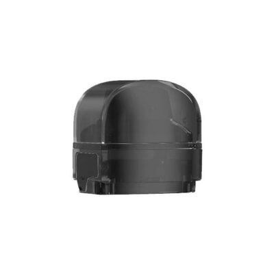 Aspire BP60 Replacement Pods (No Coil Included)
