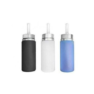 Refill Squonk Bottle for Squonk Mod 8ml