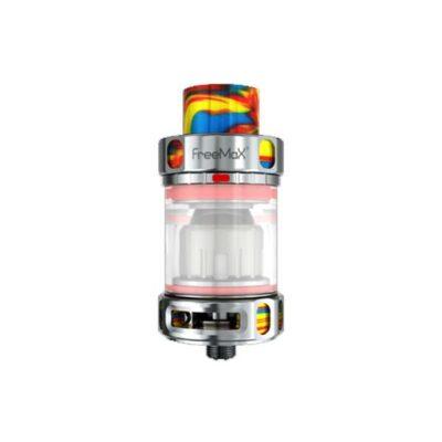 Freemax Mesh Pro 2 Tank
