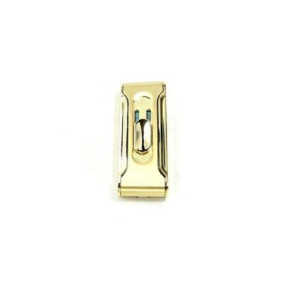 10 x USB Rechargeable Switch Lighter – 829