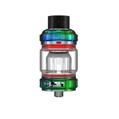 Freemax M Pro 2 Tank Metal Edition