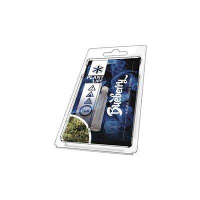 Cannabis Terpene 1ml – Blueberry 1ML