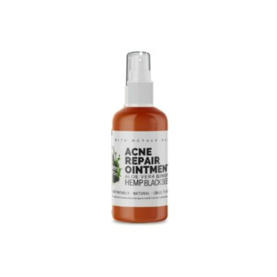 Acne Repair Gel 30ml