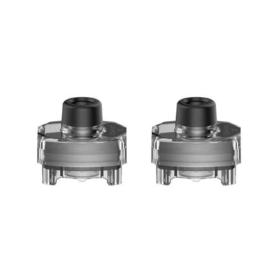 OXVA Velocity Uni Coil Replacement Pods (No Coil Included)
