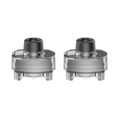 OXVA Velocity Uni Pro Large Replacement Pods (No Coil Included)