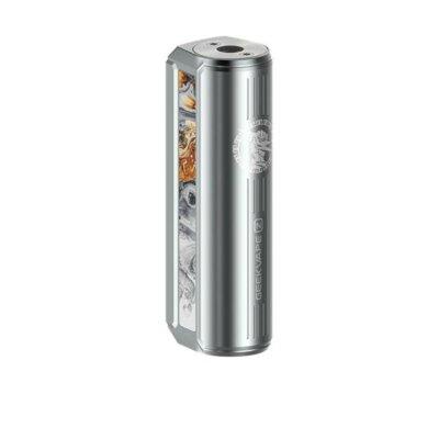 Geekvape Z50 Box Mod