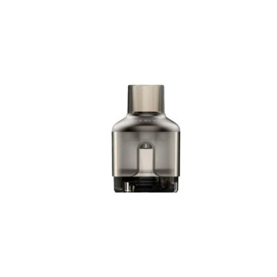 Voopoo TPP Replacement Pods 2ml (No Coil Included)