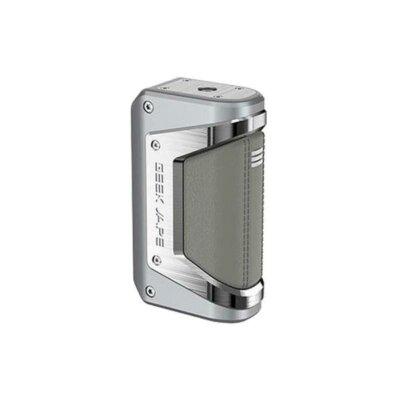 Geekvape L200 Aegis Legend 2 Mod