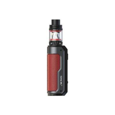 Smok Fortis 80W Kit