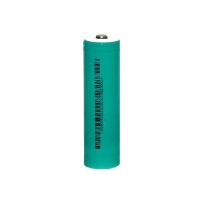 BAK 18650 3000mAh N18630CK Battery
